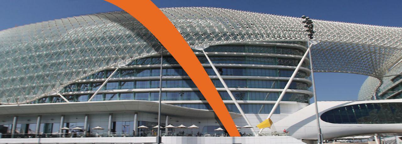 mercato-emirates Gen Emirates - Il partner specializzato per vendere, produrre o esportare negli Emirati Arabi