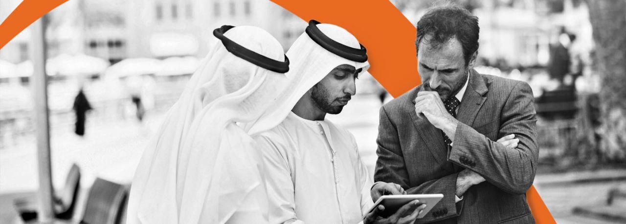 visual-consulenza-emirates Gen Emirates - Il partner specializzato per vendere, produrre o esportare negli Emirati Arabi